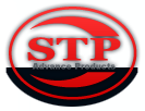 STP Advance